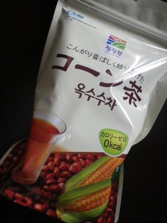 コーン茶.jpg