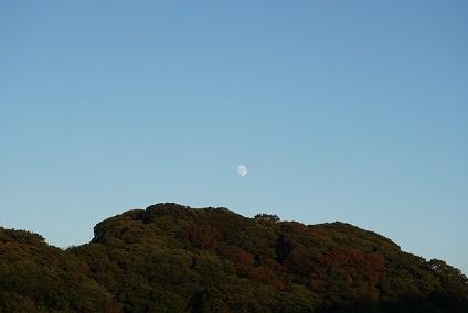 帰り道の月.jpg