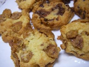 ロッククッキー.jpg